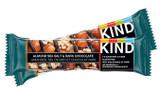 Kind Almond Sea Salt & Dark Chocolate