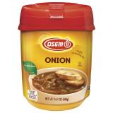 Osem Onion Soup & Seasoning Mix, 400g