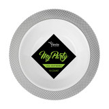 My Party Collection 12oz Bowls (10 Count)