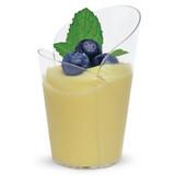 Mini Tulip Dessert Cup 2.5 oz. - 12pk