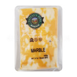 Nature's Best Marble Cheese 400g