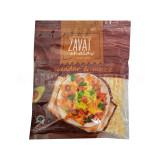 Zavat Chalav Cheddar & Mozzarella Cheese, 800g