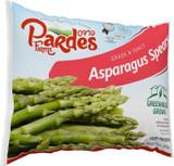 Pardes Asparagus Spears, 10 Oz