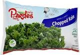 Pardes Chopped Kale, 16 Ooz