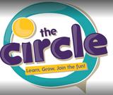 The Circle Children's Magazine