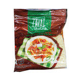 Zavat Chalav Shredded Mozzarella Cheese, 800g