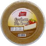 Lieber's Graham Cracker Pie Crusts