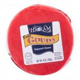 Haolam Baby Gouda Cheese, 226g