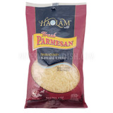 Haolam Fresh Parmesan Shredded Cheese 4oz