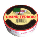 Camembert Grand Terroir 250g