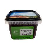 Garden Gourmet Horseradish Beets/Chrein No Sugar Added, 16 Oz