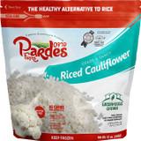 Pardes Riced Cauliflower, 340g