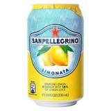 Sanpellegrino Limonata, 330ml