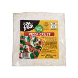 Refresh Gluten Free Pizza Crust, 500g