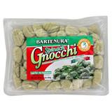 Bartenura Spinach Gnocchi, 16 Oz