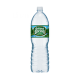 Poland Spring Water, 1.5l