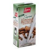 Lieber's Vanilla Almond Beverage, 946ml