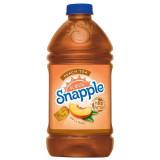 Snapple Peach Tea, 1.89L
