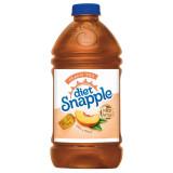 Snapple Diet Peach Tea, 1.89L