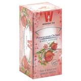 Wissotzky Pomegranate Orchard Tea 20pk, 60g