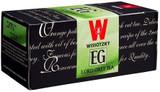 Wissotzky Lord Grey Tea 25pk, 37g
