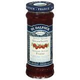 St. Dalfour Strawberry Jam, 225ml