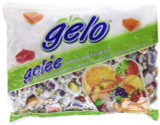 Gelo Jellies, 14 Oz