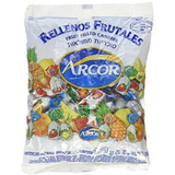 Arcor Fruit Candy, 470g