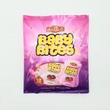 DeeBest Baby Bites 12pk, 5 Oz