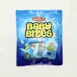 DeeBest Blue Raspberry Baby Bites 12pk, 5 Oz