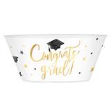 Congrats Grad Bowl 3.5l