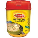 Osem Mushroom Soup & Seasoning Mix, 400g