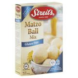 Streit's Gluten Free Matzo Ball Mix, 4.5 Oz