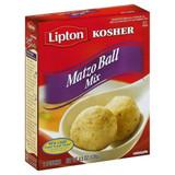 Lipton Matzo Ball Mix, 4.5 Oz