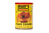 Ungar's Corn Flake Crumbs, 12 Oz