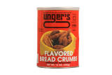 Ungar's Flavored Bread Crumbs, 15 Oz