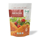 Pereg American Bread Crumbs, 12 Oz