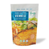 Pereg Viennese Bread Crumbs, 12 Oz