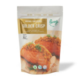 Pereg Golden Crisp Bread Crumbs, 12 Oz