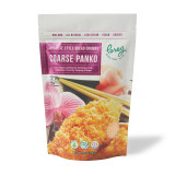 Pereg Coarse Panko Bread Crumbs, 12 Oz