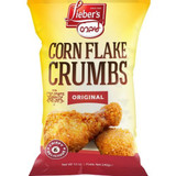 Lieber's Corn Flake Crumbs, 12 Oz