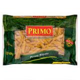 Primo Penne Rigate Pasta, 454g