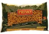 Primo Fusilli Pasta, 454g