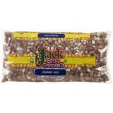 Jack & The Beanstalk Cholent Mix, 454g