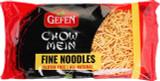 Gefen Chow Mein Noodles, 220g