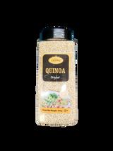 Crown Original Quinoa, 350g