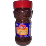 Lieber's Chocolate Sprinkles, 310g