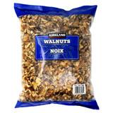 Kirkland Walnuts, 1.36kg