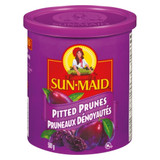 Sun Maid Pitted Prunes, 500g