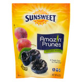 Sunsweet Pitted Prunes, 375g